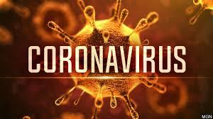Afspraken en het coronavirus